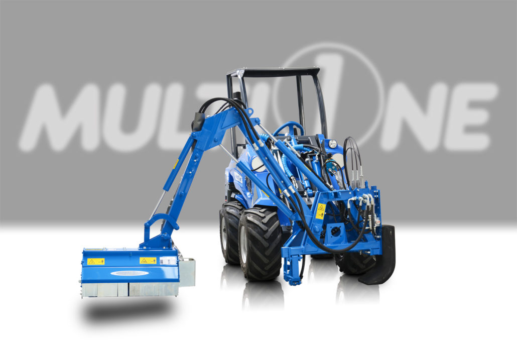 Multione-side-flail-mower_DZ1-03-1030x689