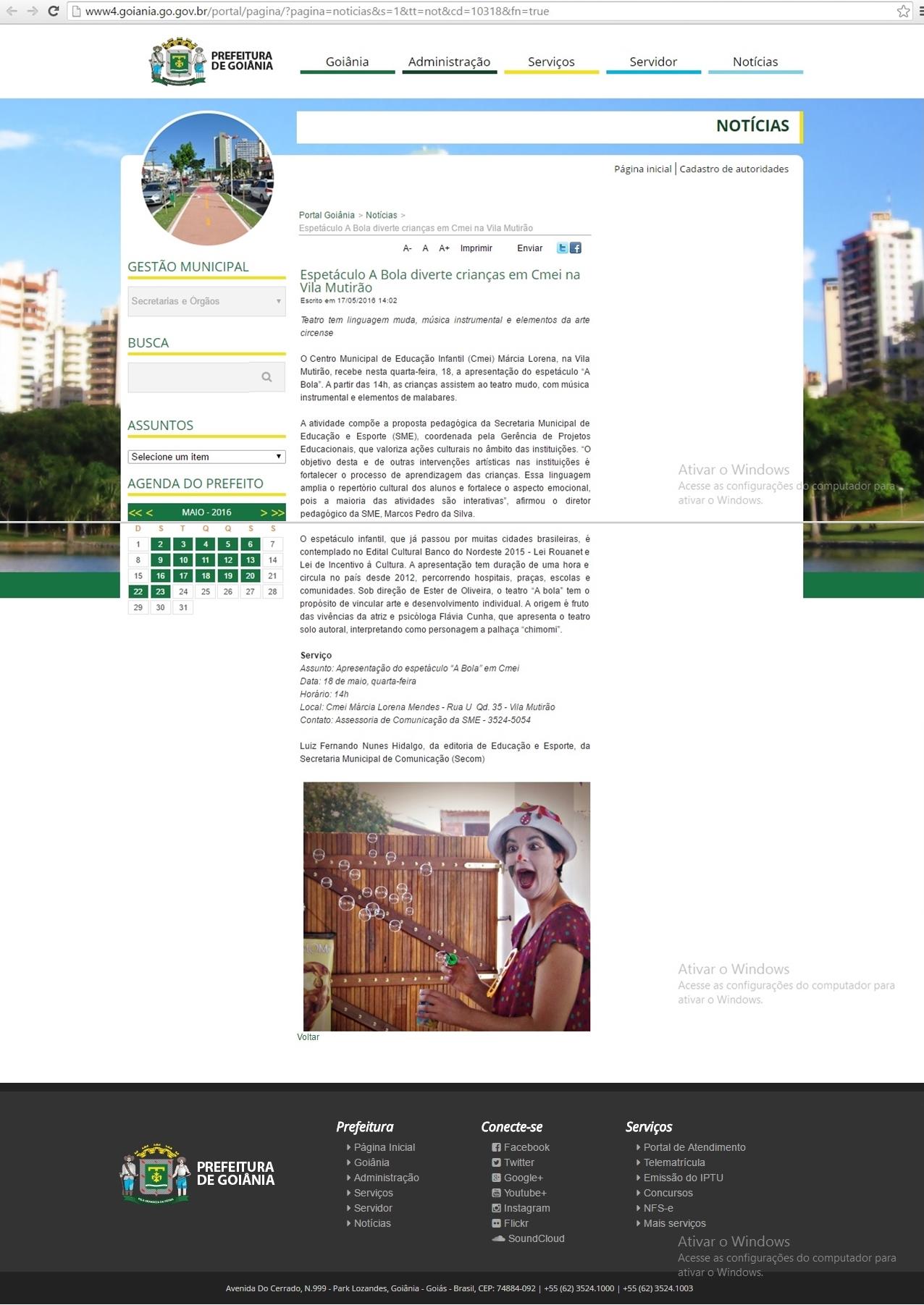 Reportagem Turnê Goiânia 2016_01