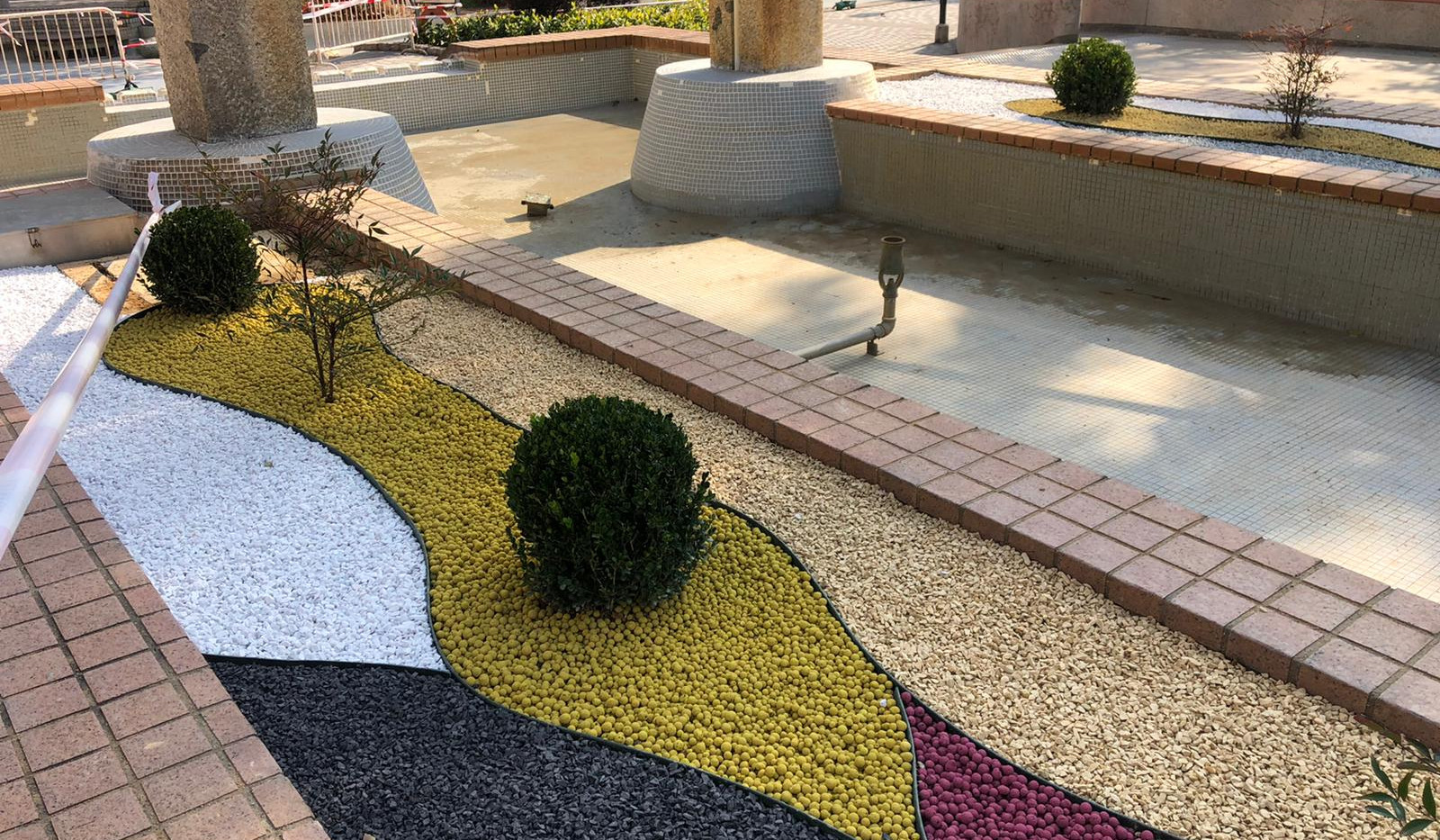 Garden Design 2020-10-19-16-56-22 Caball