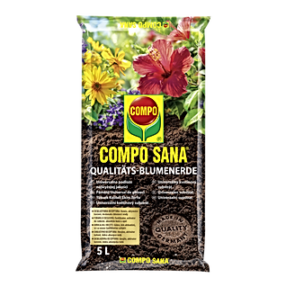 Caballo_Living_COMPO_SANA®_Universal_Po