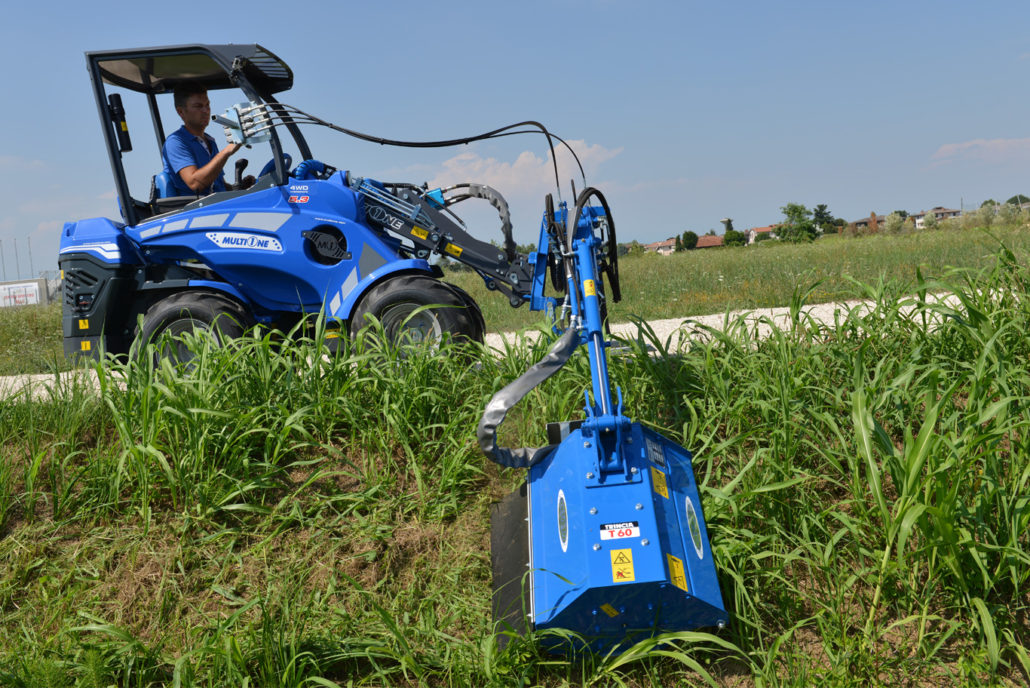 Multione-side-flail-mower_DZ1-06-1030x688