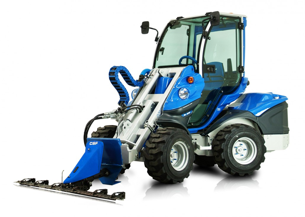Multione-sickle-bar-mower-1030x735