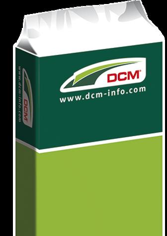 DCM antagon.png