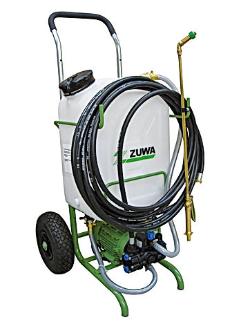 ZUWA%20cart%20sprayer%20F-30%20KOMPAKT_e