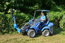 Multione-hedge-trimmer-1030x688