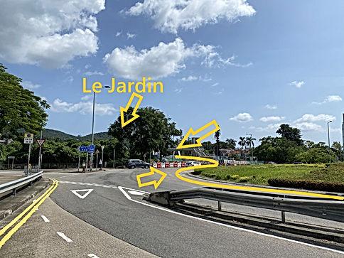 Le Jardin location 1.jpg