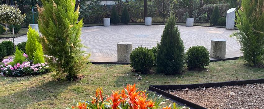 Garden Design 2020-10-19-16-56-32 Caball