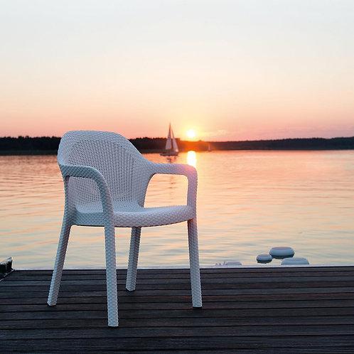 Lechuza Chair