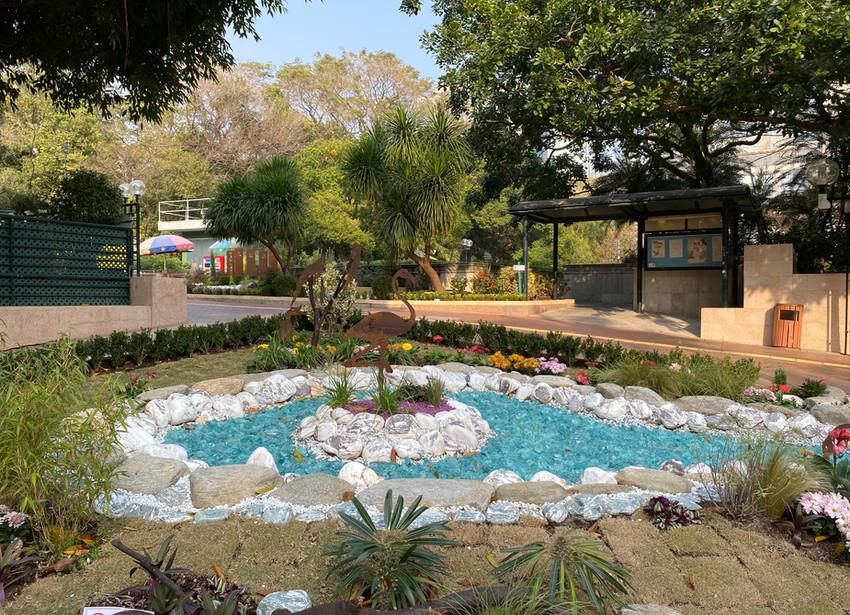 Garden Design 2020-10-19-16-56-28 Caball