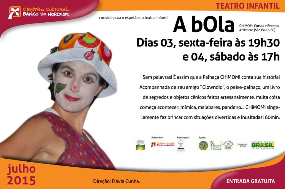 Folder_CCBNB Sousa/PB
