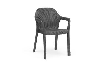 lechuza_furniture_getfile.jpg