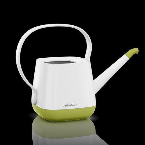 Lechuza YULA watering can