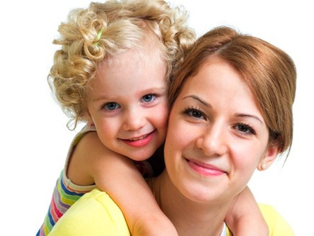 Nanny for Working From Home Parent?