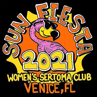 sun Fiesta Logo 2021.jpg