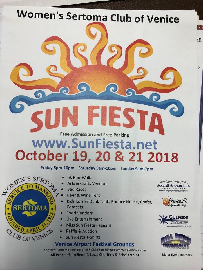 2018 SF Flyer.JPEG
