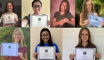 2020-venice-high-school-scholarship-winn