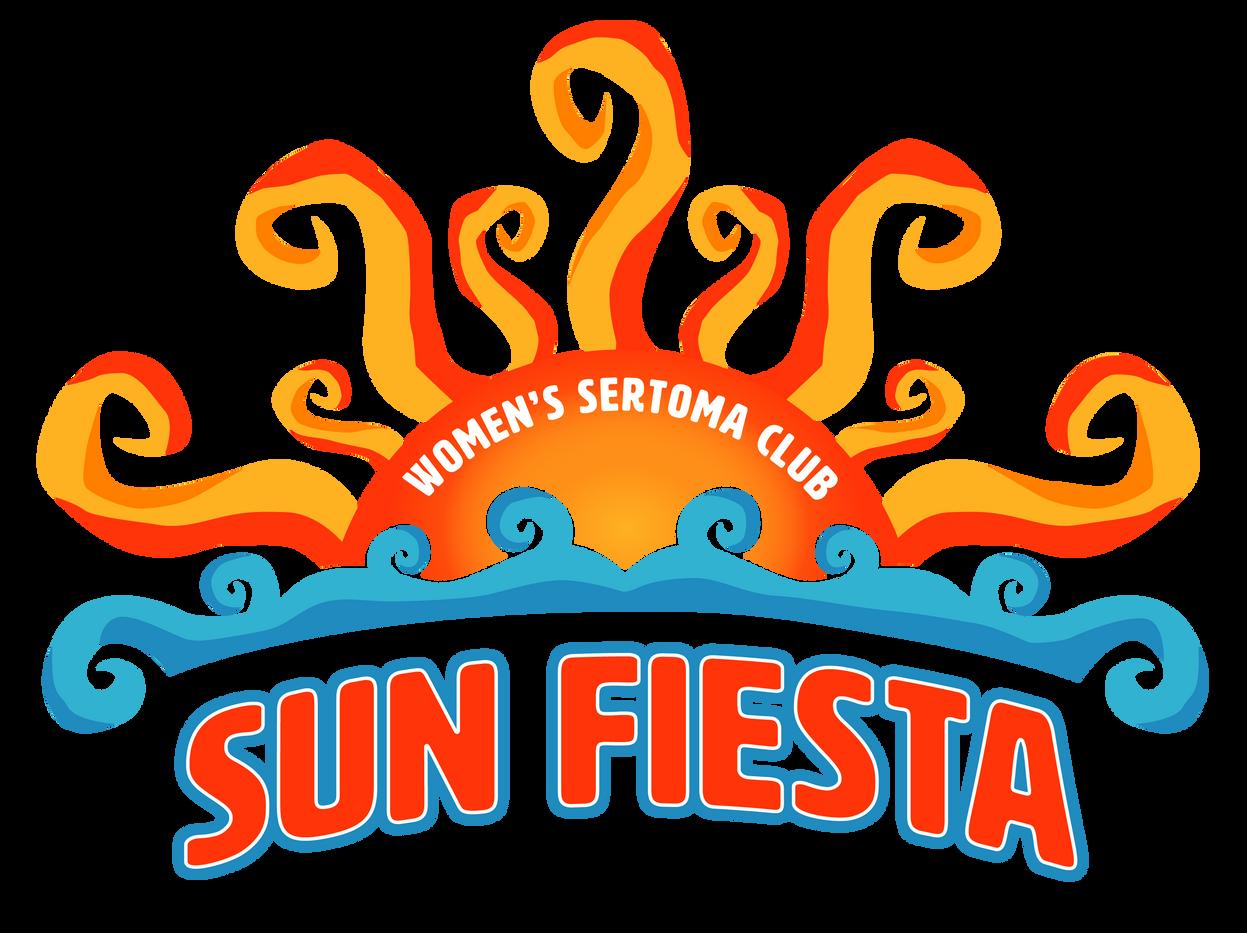 Sun Fiesta_no outlines-01.png