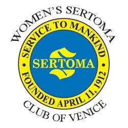 Womens Sertoma Club of Venice