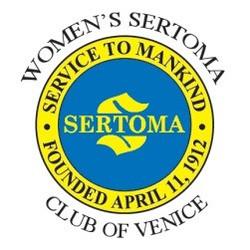 Womens Sertoma Club of Venice