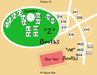 Z and M Booths SunFiesta 2021 (2).png