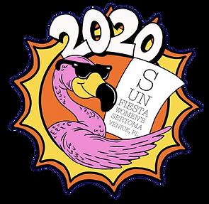 2020-sertoma-logo.png