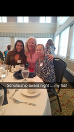 2019 Scholarship Award Night.jpg