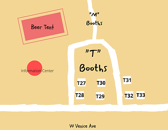 T booths SunFiesta 2021numbered.png