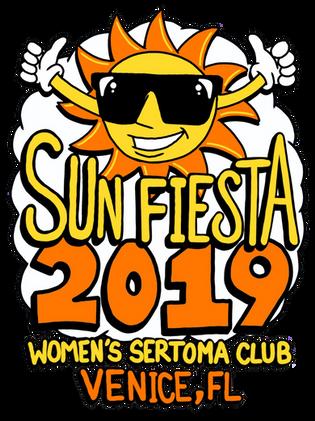 2019WS_Logo.png