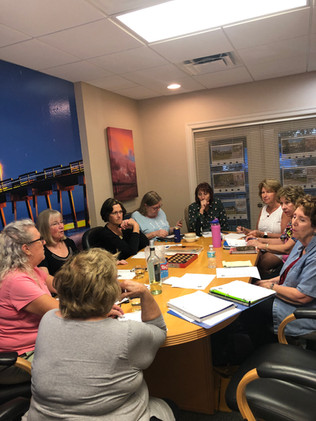 2019 SF Planning Meeting.JPG