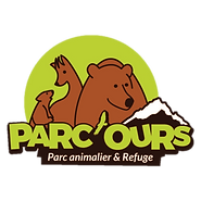 logo-parc-ours.png