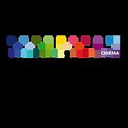 le-pixel-logo.png