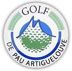 Golf de Pau Artiguelouve