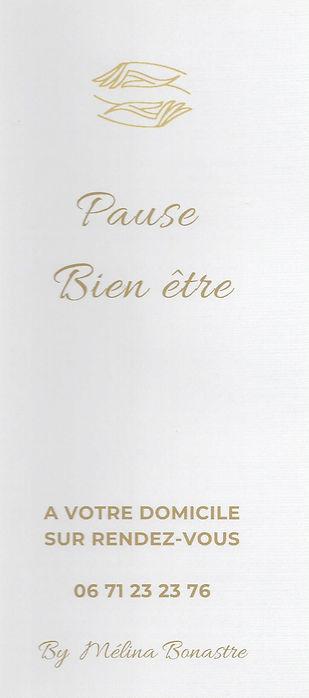Pause Bien Etre 1.jpg