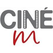 cine_m_mourenx.png