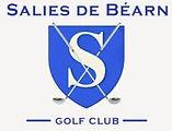 Salies de bearn golf club