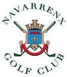 Navarrenx golf club