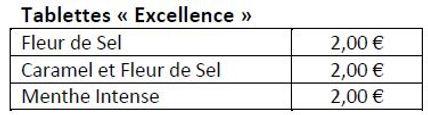 Tablette excellence.JPG