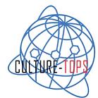 logo culture tops