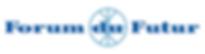 logo forum du futur 2019.png