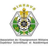 Logo_Minerve.jpg