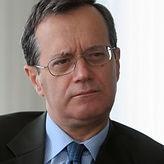 OSCE_Secretary_General_Marc_Perrin_de_Br
