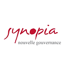 logo-synopia.png