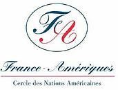 logo-france-ameriques.jpg