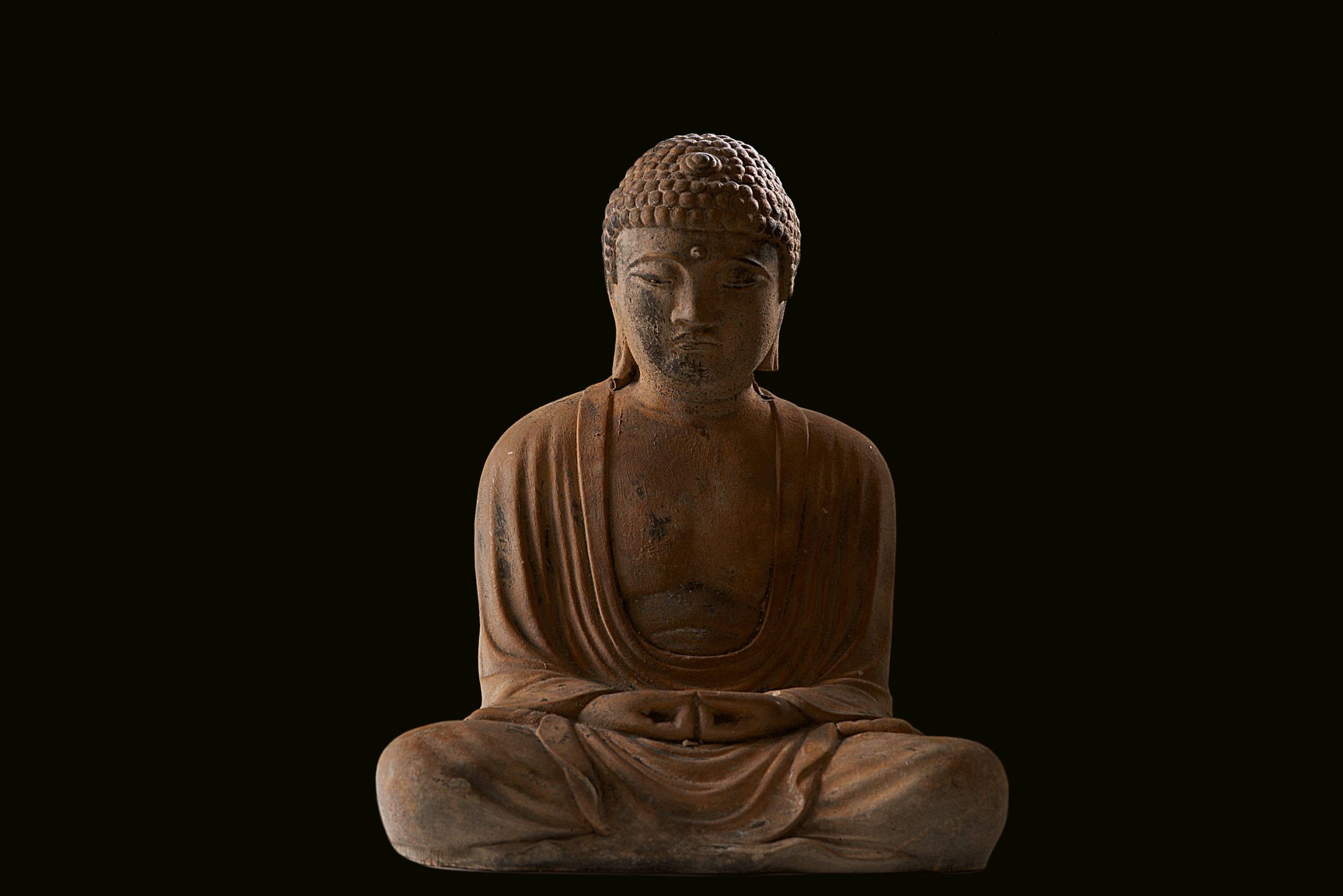 Buddha DSC_9937