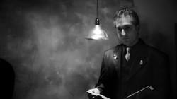 The Interrogation 2.jpg