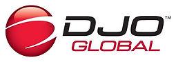 DJO Global Logo.jpg