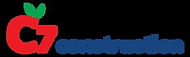 Logo_Color_Horizontal_Web.png