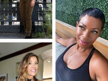 5 Women Influencers Over 50 Who You Will Want to Follow