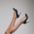 Question Submitted to Hello50: Should You Wear Panty Hose to a Formal Event