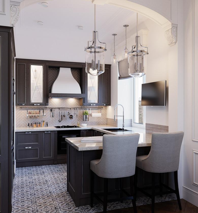 Kitchen View01 1.jpg